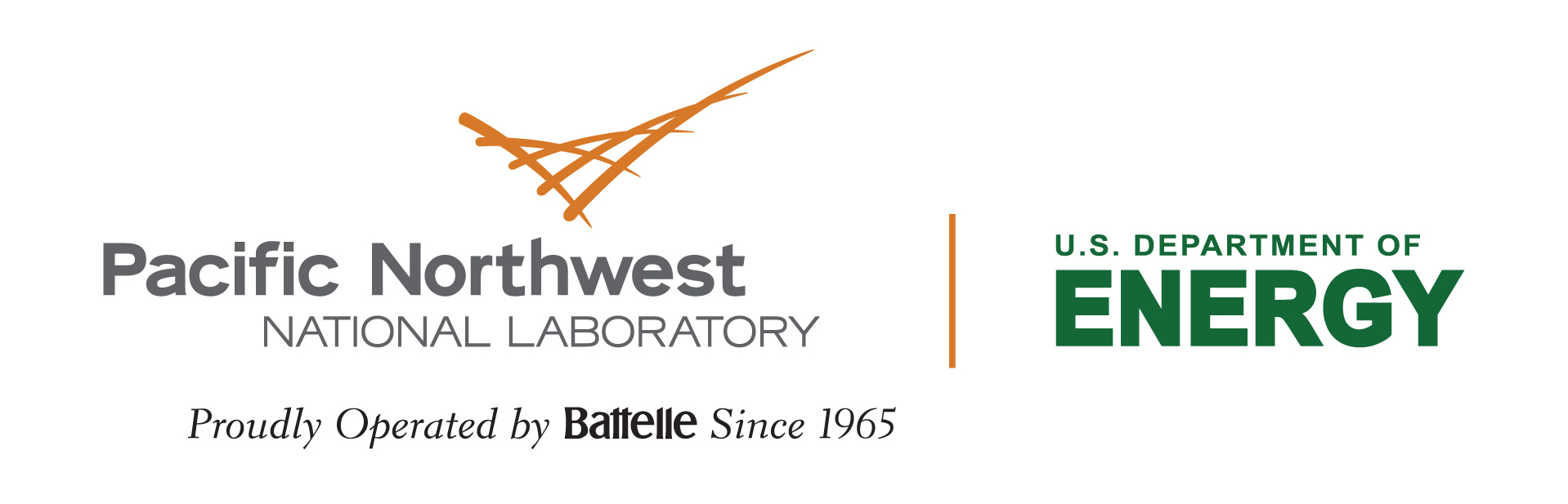 Pacific Northwest National Lab.